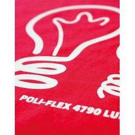 Poli-Flex® Luminous 4790