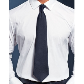 Colours Orginals Fashion Tie