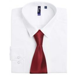 'Colours' Silk Tie