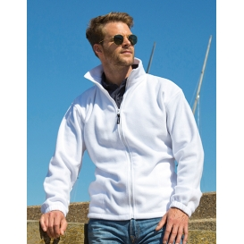 Polartherm ™ Jacket