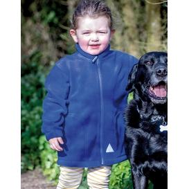 Junior Polartherm ™ Jacket