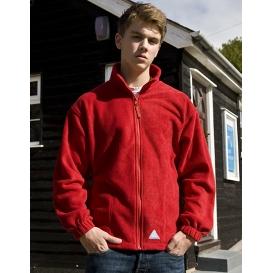 Youth Polartherm ™ Jacket
