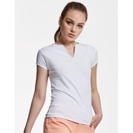 Belice Woman T-Shirt