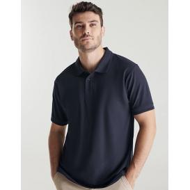 Pegaso Premium Poloshirt