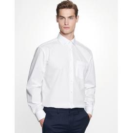Men `Shirt Regular Fit Longsleeve