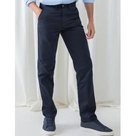 Men '65/35 Poly / Cotton Chino