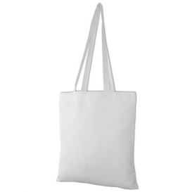 Long Handle Carrier Bag