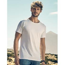 Men 'Roundneck T-Shirt