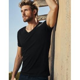 Men 'V-Neck T-Shirt