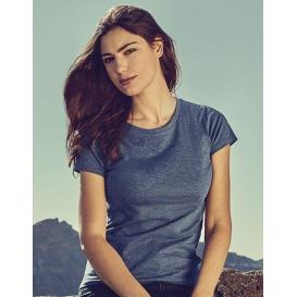 Women Roundneck T-Shirt