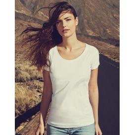 Women Oversized T-Shirt