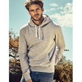 XO Hoody Sweater Men
