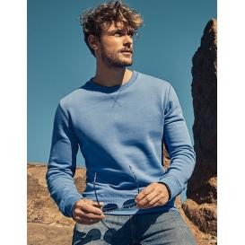 XO Sweater Men