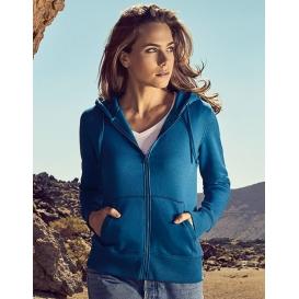 XO Hoody Jacket Women