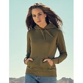 XO Hoody Sweater Women