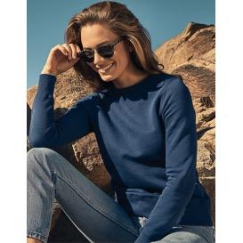 XO Sweater Women
