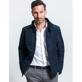 Men 'Cross Jacket