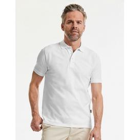 Men 'Pure Organic Polo