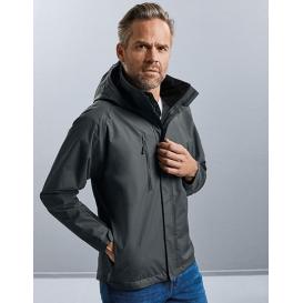 Men `HydraPlus 2000 Jacket