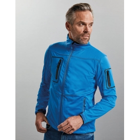 Men `Sportshell 5000 Jacket