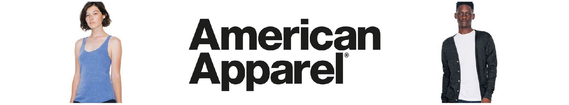 American Apprel